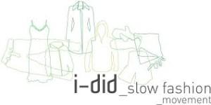 i-did logo