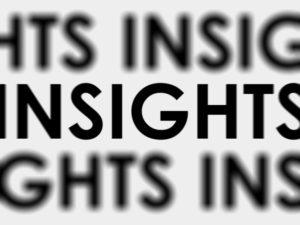 insights-b
