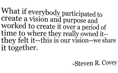 stephen-r-covey-quote
